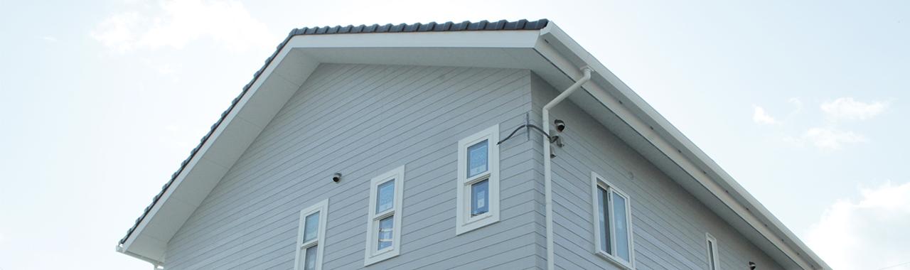 セミオーダー住宅「NOIE」完成見学会 NO.2の開催が決定しました。