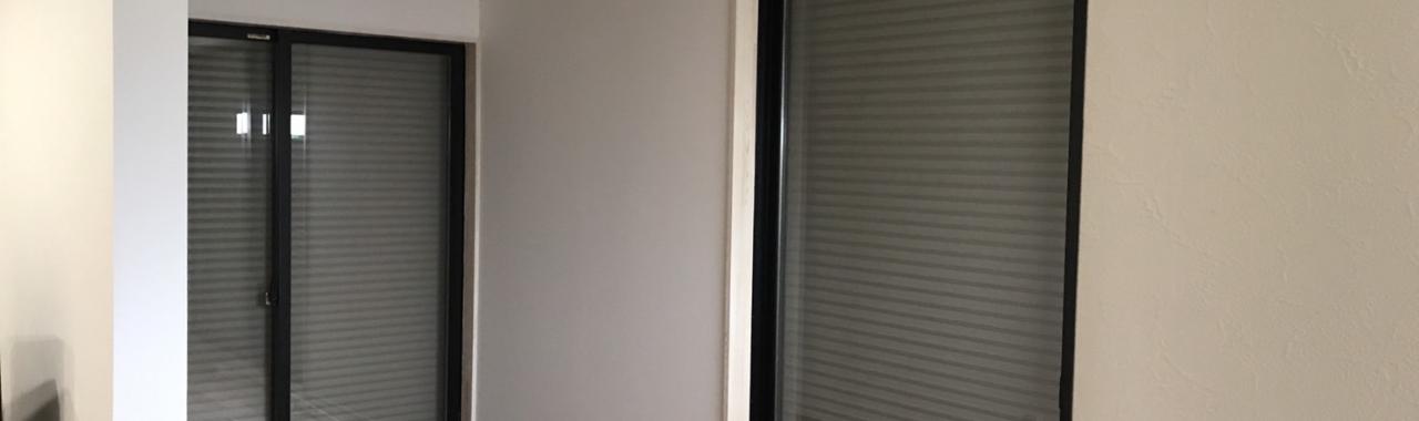 YSD邸<内装工事/外壁塗装>
