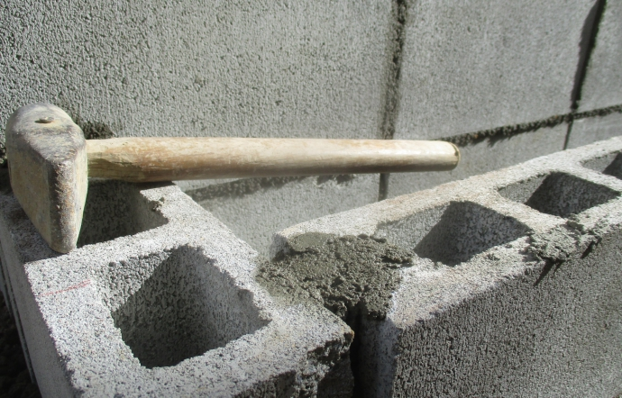 Tkh邸/外構工事