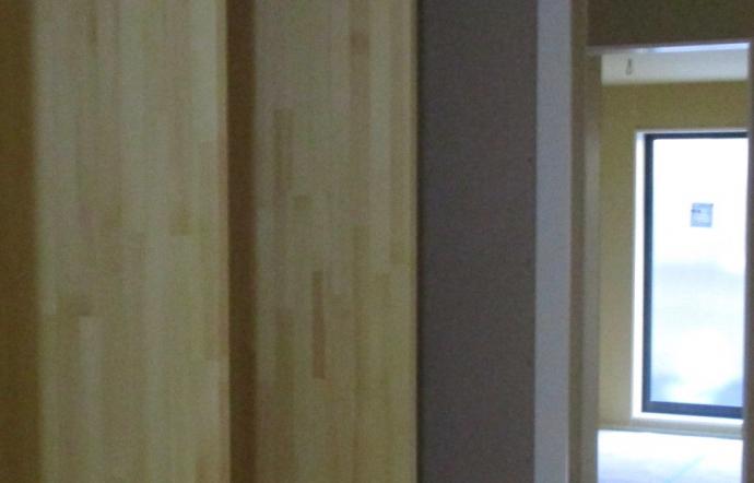 Ngt邸/内部塗装、外壁塗装